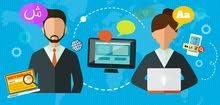 خدمات الترجمة وتحرير الاعلانات