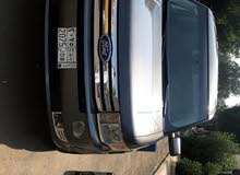 Used 2010 Ford Other for sale at best price