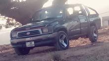 Used Toyota 1998
