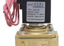 كهربائي عام خبرة تحكم الكتروني+سباكه عامه بخبرة الكتروميكنيكال