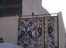 150 sqm  Villa for sale in Basra