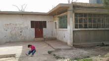 بيت مستقل للبيع الطفيله القادسية