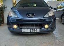 Peugeot  2010 for sale in Jerash