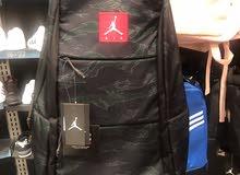 Jordan Backpack NWT