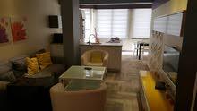 Best price 90 sqm apartment for rent in AmmanAbdoun