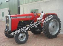 Brand New Premium Quality Massey Ferguson MF290 for Sale