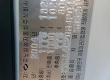 سمسونج البيع 2004ال2005