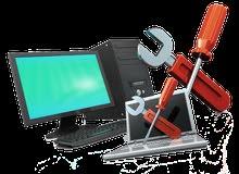 صيانة الحاسوب في الفترة المسائية.. إزكي أو نزوى