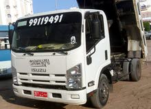 Used 2015 Isuzu Other for sale at best price