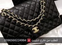 A New Hand Bags in Farwaniya is up for sale