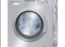 Washing machine Fridge Dishwasher Oven repairing services