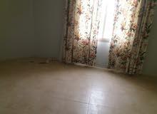 شقة للايجار في سار