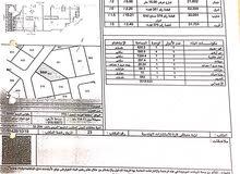 ارض للبيع ، بمكة المكرمة، حي الفيحاء، مساحتها 917 متر