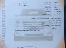Available for sale! 10,000 - 19,999 km mileage Hyundai Avante 1999