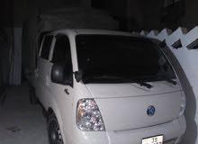 بنجو 3 2004