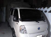 2004 Kia Bongo for sale in Zarqa