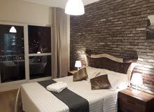 Ar Rawdah neighborhood Jeddah city - 130 sqm apartment for rent