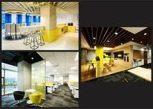 ابحث عن عمل وظيفة او بالقطعة ، مصمم ومهندس ديكور لبناني مقيم بالرياض 0556811862