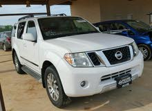 Best price! Nissan Pathfinder 2009 for sale