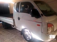 180,000 - 189,999 km mileage Hyundai Other for sale