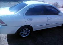 2008 New SM 3 with Automatic transmission is available for sale
