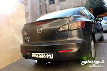 Available for sale!  km mileage Mazda 3 2013