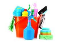 مصحة يشفين ترغب في توظيف عدد من عاملات النظاقة