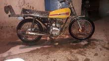 دراجه ايراني