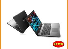 Get a Dell Laptop for a special price