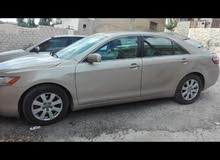 2008 Used Toyota Camry for sale