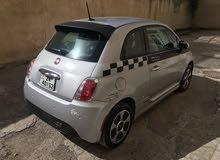 Fiat e500 2014 CLEAN TITLE!