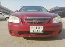 2006 Used Kia Cerato for sale
