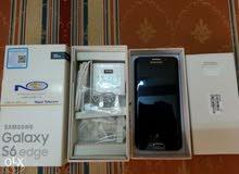 جالاكسي اس 6 ايدج - Galaxy S6 Edge