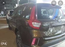 geely emgrand x7 2019