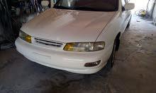 Used condition Kia Sephia 1997 with 70,000 - 79,999 km mileage