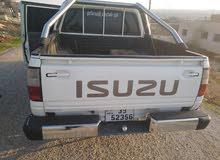 Isuzu KB 2003 For Sale