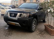 Best price! Nissan Xterra 2015 for sale