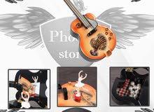الجيتار