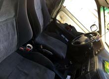 Daewoo Other made in 1996 for sale