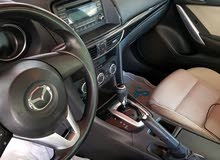 mazda 6 2014 in good condition for sale