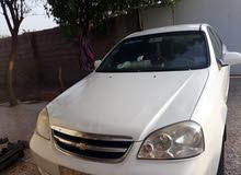Chevrolet Optra 2011 in Basra - Used