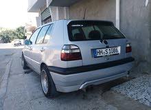 Used 1998 GTI in Tripoli