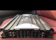 جهاز اوفر 1200 واط نظيف للبيع مستعجل وسوم ومانختلف