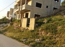منزل للبيع في فلسطين او من يجد زبون للشراء حلوان 1500دينار