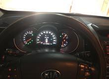 2014 Used Kia Sorento for sale