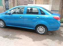 Chevrolet Aveo for rent in Cairo