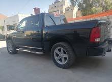 2010 Dodge Ram for sale in Jerash
