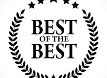 The best for facilities mainagement