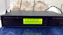 Amplifiers with high-end specs and special price