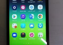 هاتف LG G5 2018 نضيف استخدام شهر